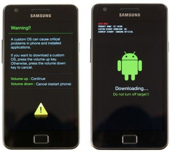 [GUIDE] How To  Root Galxay Note 1-download-mode-s21.jpg