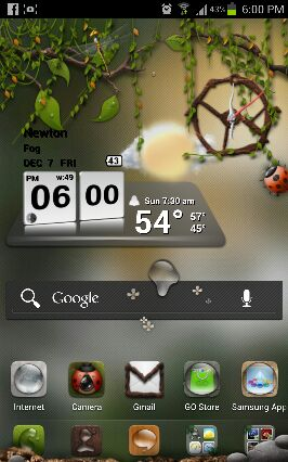 Post your note homescreen!-uploadfromtaptalk1354925004482.jpg
