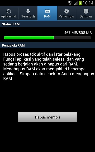 com.android.launcher2 error-uploadfromtaptalk1355814719634.jpg