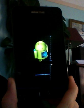 Rooted Samsung Galaxy Note Not turning on-capture.png
