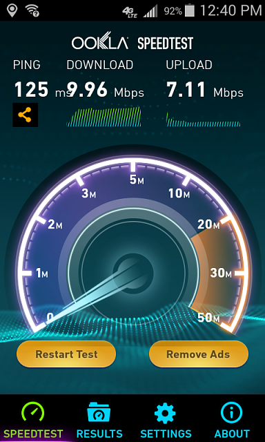 Straight Talk APN Settings for Internet and MMS for  At&T Samsung Galaxy SII Skyrocket-screenshot_2015-07-13-12-40-02.png