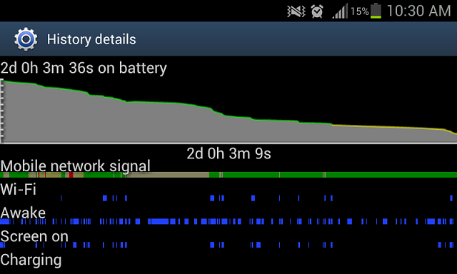 Longest Battery life?-aztvycdcqaemx_o.png-large.png