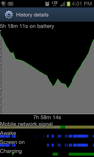 battery dying so quickly?!?-screenshot_2012-12-20-16-01-45.png