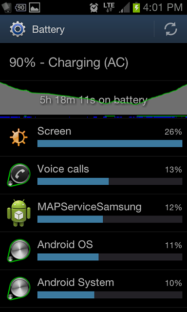 battery dying so quickly?!?-screenshot_2012-12-20-16-01-51.png
