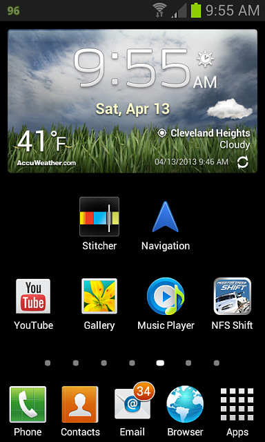 Jellybean 4.1.2 available now at kies for att skyrocket-screenshot_2013-04-13-09-55-16.png