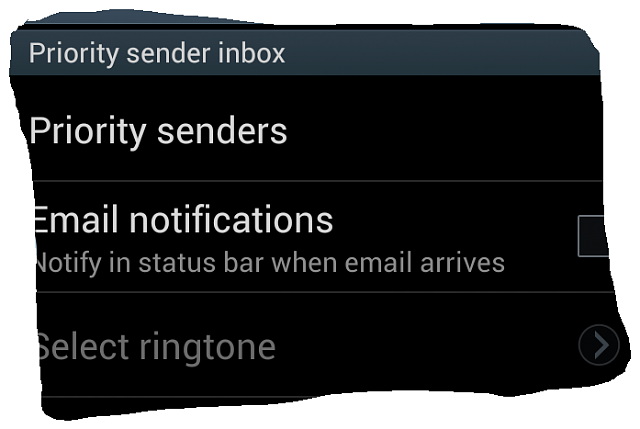 Jelly Bean 4.1.2 and Email Notifications-screenshot_2013-06-27-10-33-39.png