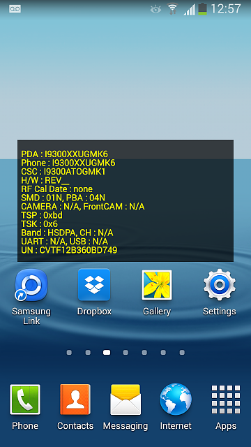 Galaxy S3 Randomly Broke, no service providers, cant text or call-screenshot_2014-03-10-12-57-28.png