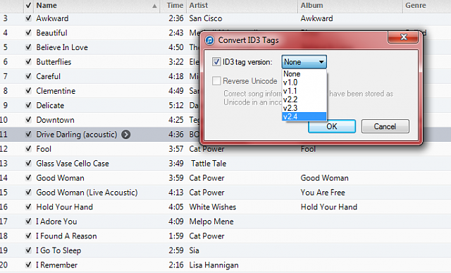 Artwork and lyrics not showing up in Music Player-step2.png