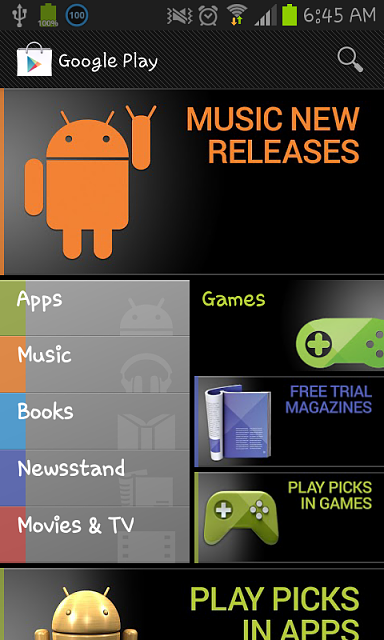 My phone's play store has messed up! HELP!-screenshot_2014-04-07-06-45-57.png