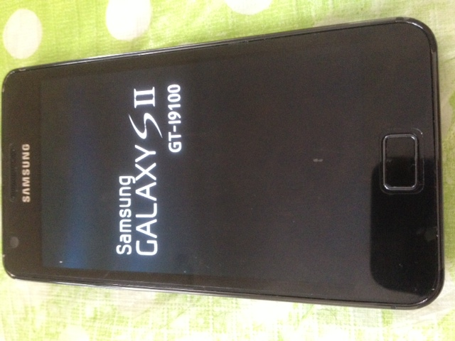 My Samsung Galaxy won't turn on!-photo-samsung.jpg