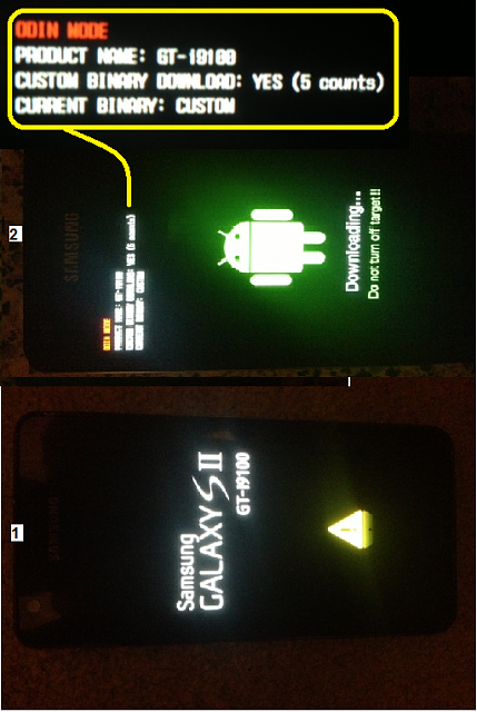 Odin3 V3.04 failed installing Kernel and Firmware!!-galaxy-screen.png