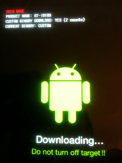 HELP!  Rooted phone unuseable, stuck in Samsung Galaxy SII screen  when rebooting.-img_pic03.jpg