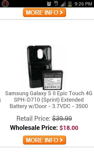 Samsung Galaxy SII EXTENDED BATTERY-uploadfromtaptalk1353382064959.jpg