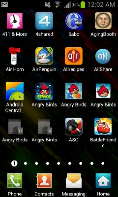 Help getting apps that are not installed to stop showing on my app drawer-uploadfromtaptalk1359522449134.jpg