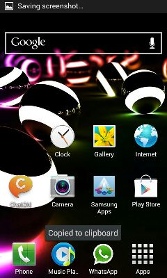 JB update fixes the unwanted turning off problem and helps battery !!-uploadfromtaptalk1365045782261.jpg