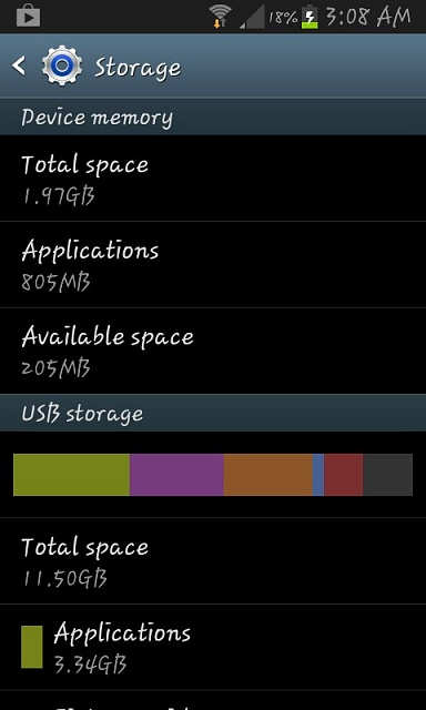 Device memory lost nearly 1gb after jelly bean 4.1.2 update-uploadfromtaptalk1370468644308.jpg