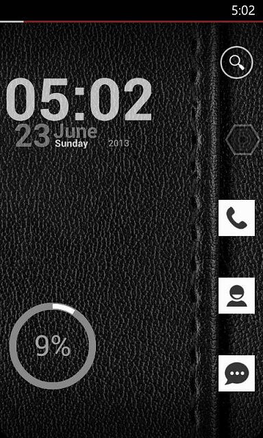 Post your SGS2 homescreens-1371978227163.jpg
