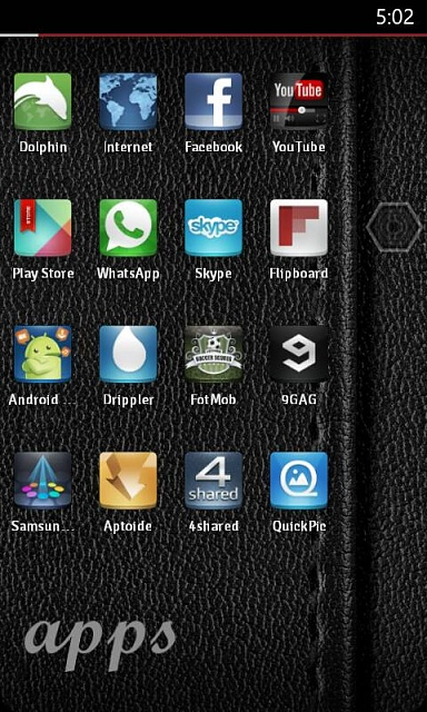 Post your SGS2 homescreens-1371978259460.jpg