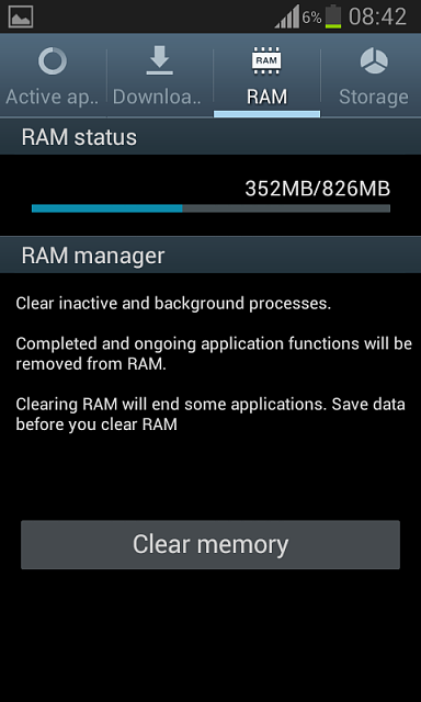 Samsung Galaxy S2 GT-I9100 JellyBean 4.1.2 XXMS2 Battery Life-screenshot_2013-08-08-08-42-40.png