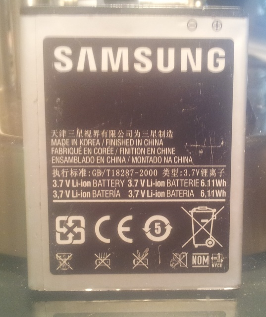 Battery voltage is 5.32 Volt - something wrong ???-battery.jpg