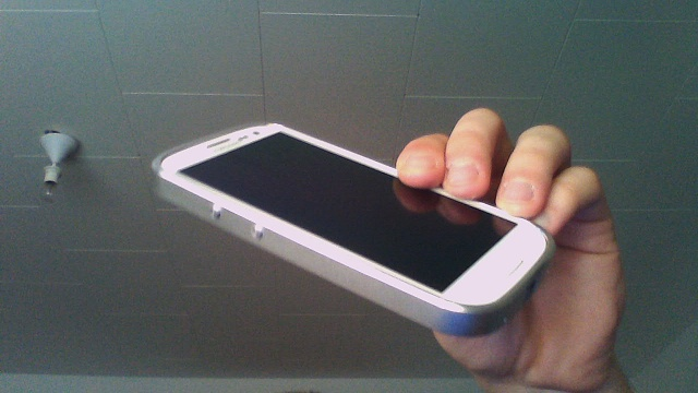 Galaxy S3: Aluminium case affecting signal and battery-win_20140321_140411.jpg