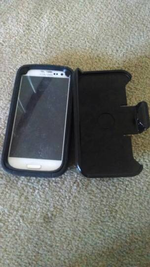 Otterbox Defender holster is driving me crazy!-965.jpg