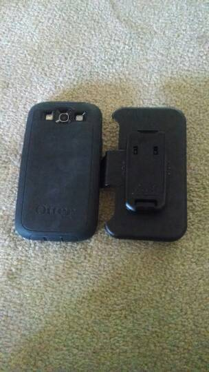 Otterbox Defender holster is driving me crazy!-966.jpg