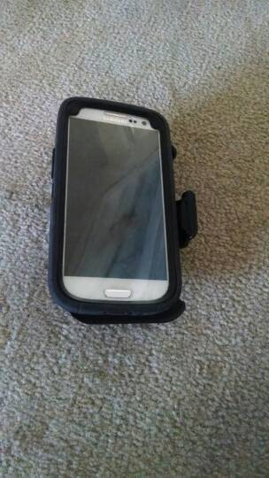 Otterbox Defender holster is driving me crazy!-967.jpg