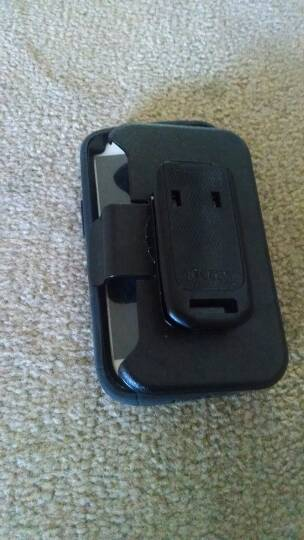 Otterbox Defender holster is driving me crazy!-968.jpg