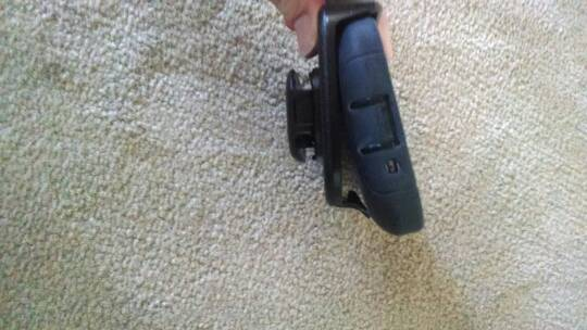 Otterbox Defender holster is driving me crazy!-971.jpg