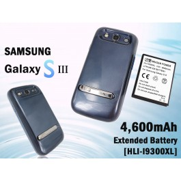 4600mAh Extended Battery for Galaxy S3-galaxy_s3_xl.jpg