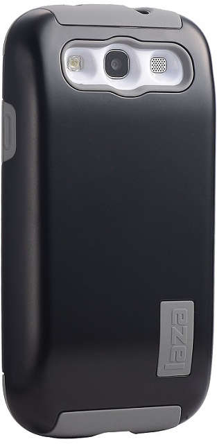 I found a great case for my S3 with extended battery  :-)-lazza-ruggedfusion-blackgray.jpg