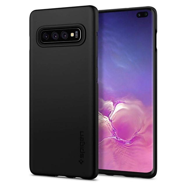 Best cases for Samsung Galaxy S10-51jwywovgal._sl1000_.jpg