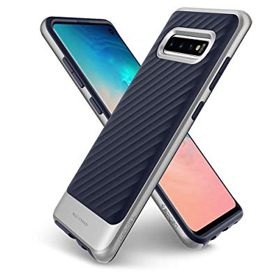 Best cases for Samsung Galaxy S10-61fucxnerml._sl400_.jpg