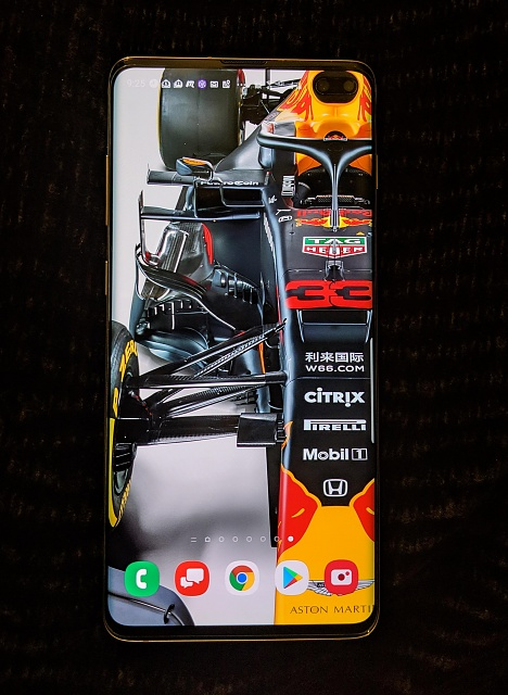 Review: Whitestone Dome for Samsung Galaxy S10+-img_20190509_212531.jpg