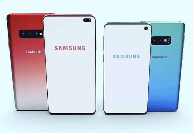 Galaxy S10 -- Possible Notch?-s10.jpg