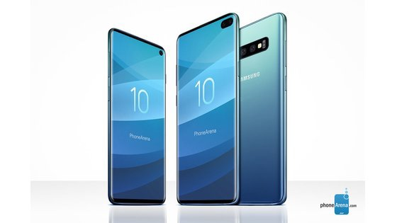 Galaxy S10 -- Possible Notch?-s10-1.jpg
