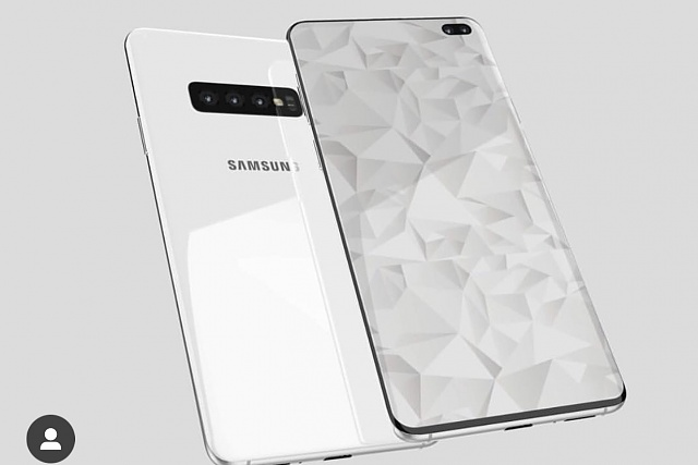 Galaxy S10 -- Possible Notch?-s10-2.jpg