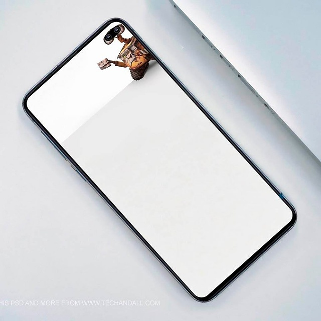 This Is The Perfect S10 Wallpaper Android Forums At