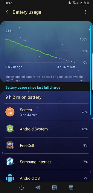 Battery life is amazing-screenshot_20190310-224654_settings.jpg