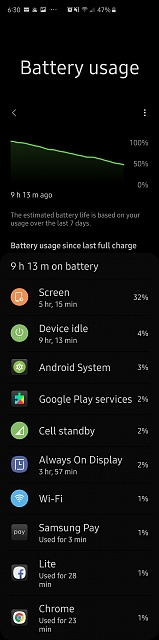 Battery life is amazing-screenshot_20190311-183023_settings.jpg