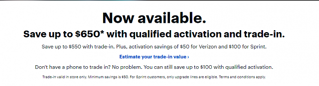 Best Buy Pre-order trade in offer on Note 8?-capture.png