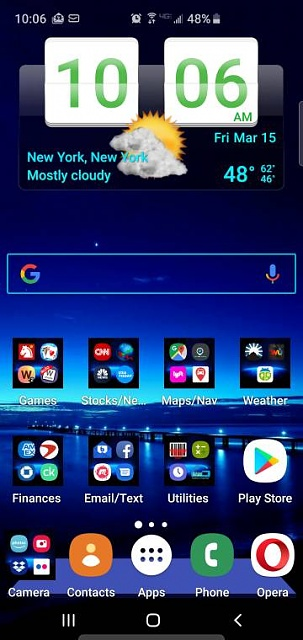 Question about home screen appearance-screenshot_20190315-100626_nova-20launcher.jpeg