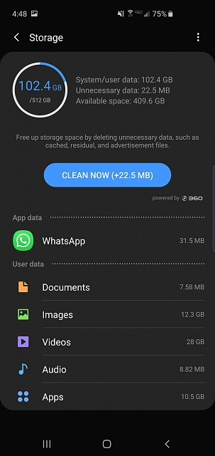 System Memory Issue?-screenshot_20190317-164821_device-care.jpg