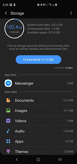 System Memory Issue?-screenshot_20190318-083853_device-care.jpg