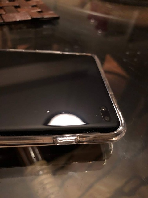 Just hit my screen with the screen protector on...-received_1213602448792537.jpeg