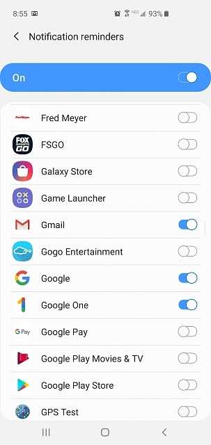 Why are my Gmail notifications no longer working on Galaxy S10?-screenshot_20190321-085559_accessibility.jpg