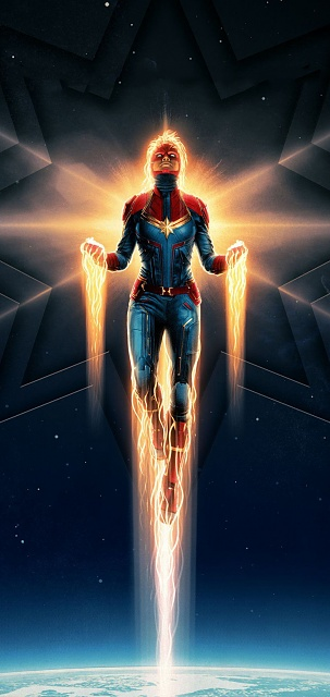 Samsung Galaxy S10+ Plus Cool Wallpapers - Post them Here.-captain-marvel-new-poster-2019-eo-1080x2280.jpg
