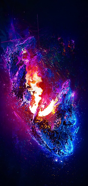 Samsung Galaxy S10+ Plus Cool Wallpapers - Post them Here.-digital-art-4d-rz-1080x2280.jpg