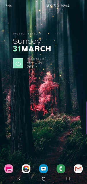 Share your home screen setups.-screenshot_20190331-194656_nova-launcher.jpg